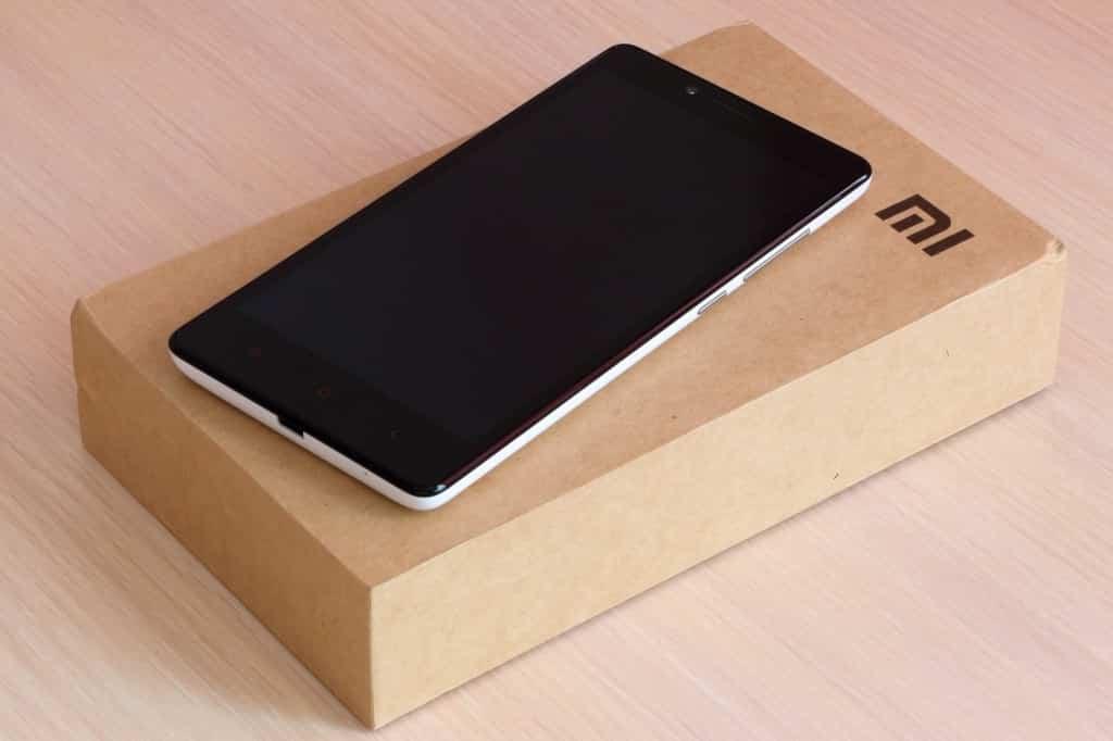 Xiaomi es mejor que Apple