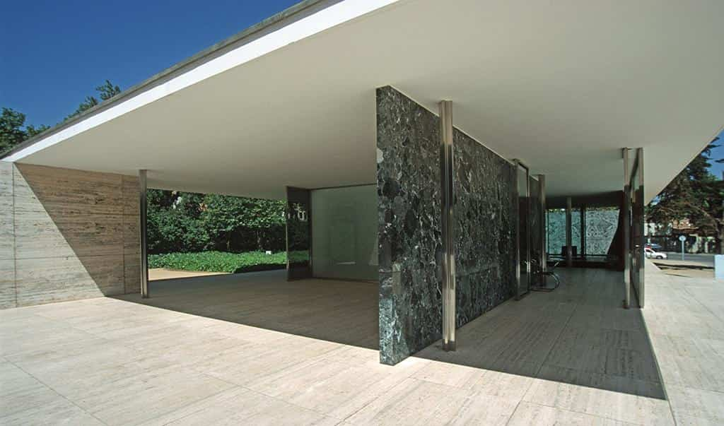 arquitectura-minimalista