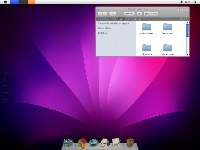 Aumenta la cuota para los desarrolladores en Apple 2