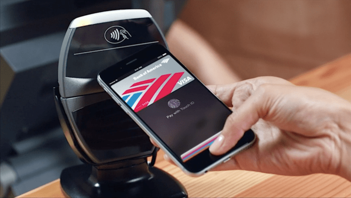 Fallos de Apple Pay y la competencia que se avecina 2
