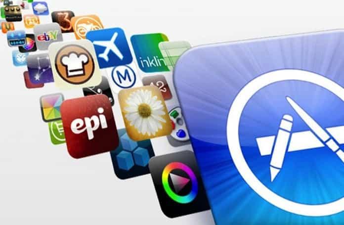 App Store supera a Google Play en ingresos y Apple Pay ¿se expande? 2