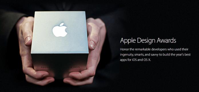 ¿Qué podemos esperar de iOS 9 en la WWDC 2015? 2