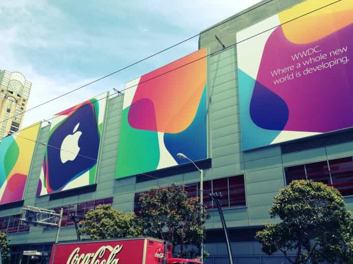 Apple Music: la mayor novedad de Apple en la WWDC 2015 2