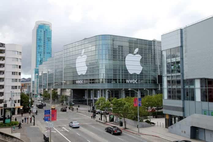 ¿Qué productos presentará Apple en la WWDC 2015? 2