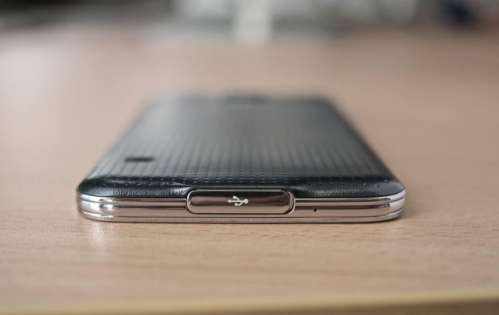 El nuevo iPhone 2