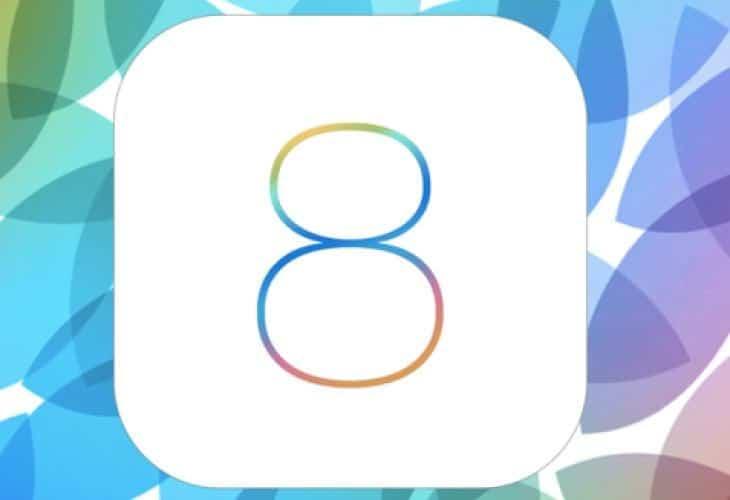 Privacidad del iPhone 1