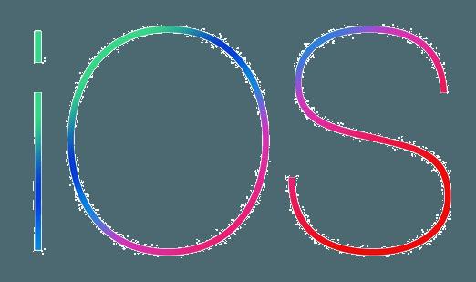 iOS 9 beta 2: ¿cómo es su experiencia de uso? 2