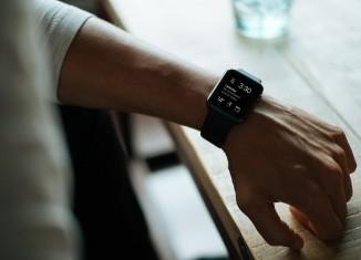 aplicaciones para el apple watch