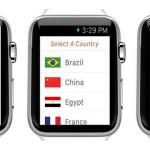 app intercontinental