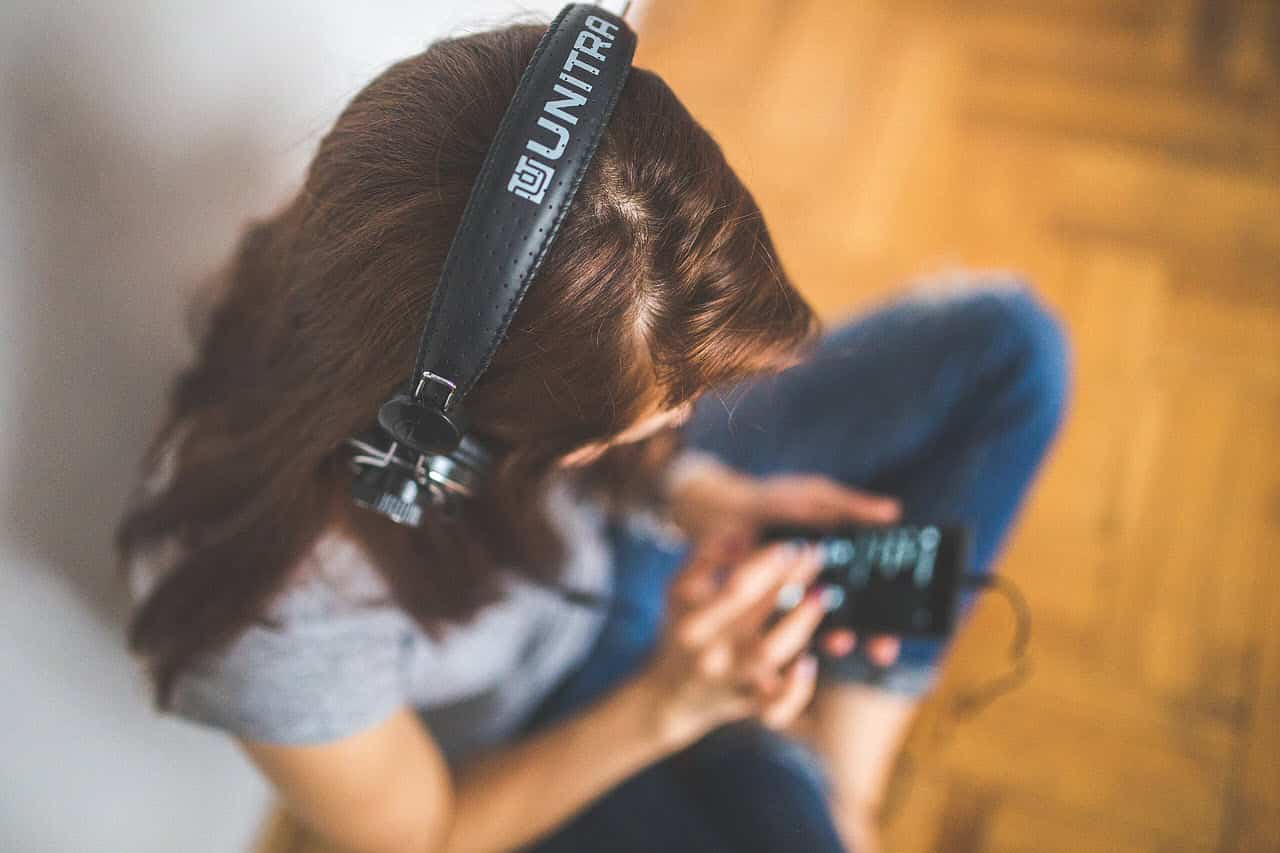 novedades apple music