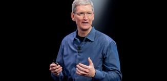 evento apple septiembre