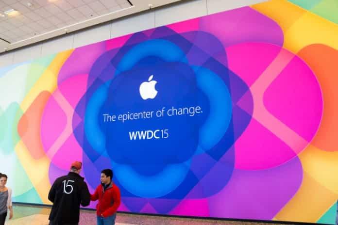 Keynote 2015: ¿qué novedades nos traerá Apple? 2