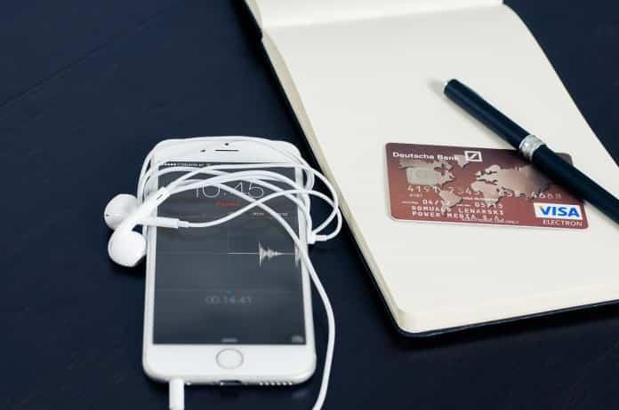 pagos entre usuarios