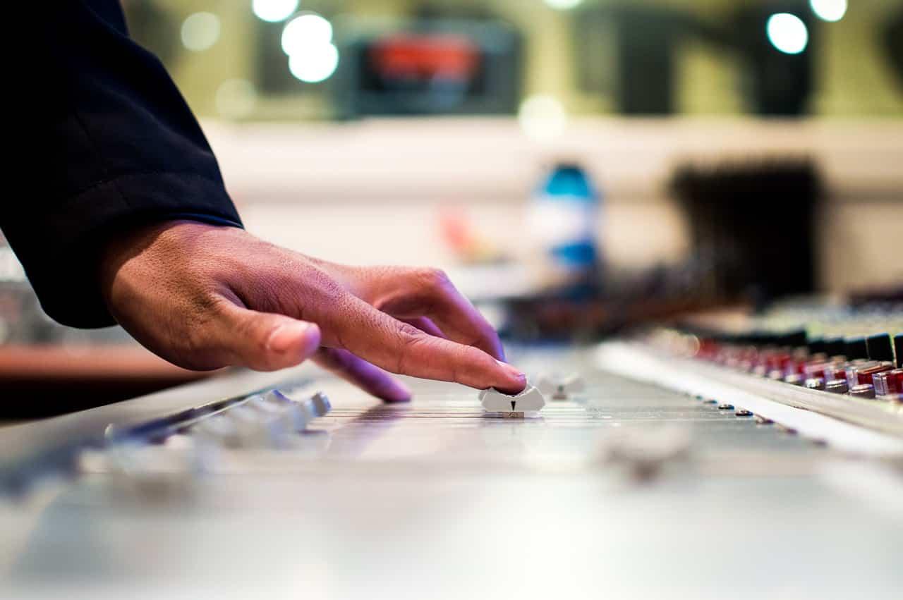 novedades de apple music