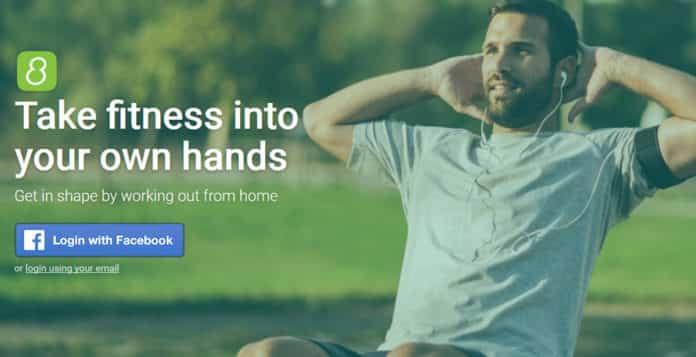 apps para hacer deporte