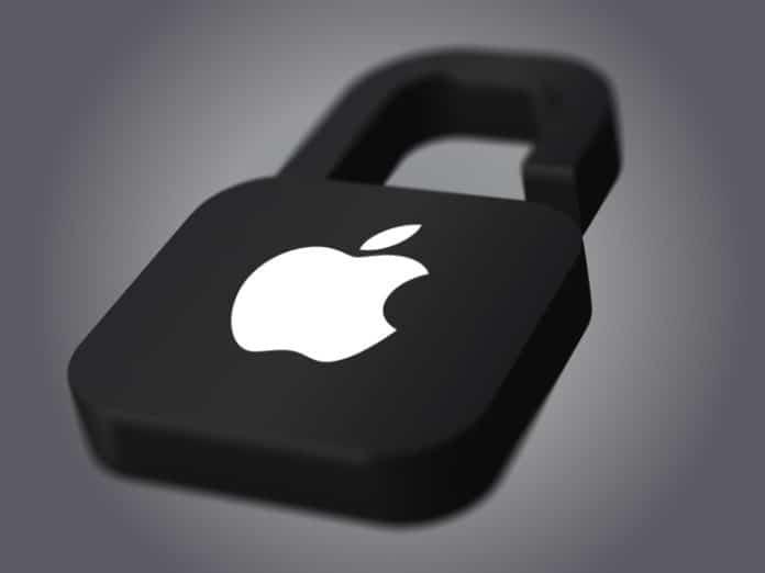 La protección digital en materia de móviles 5