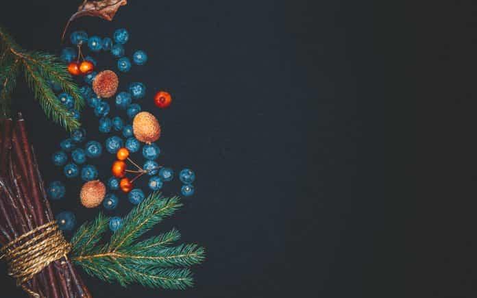 10 aplicaciones de Navidad para iPhone, ¡que te encantarán! 2