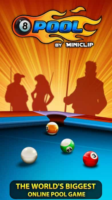 Juegos multijugador para iOS