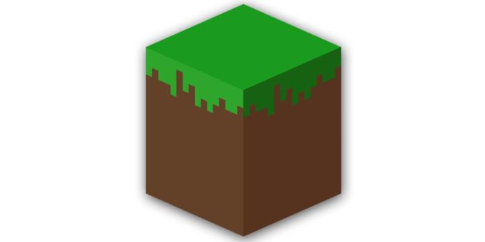Ya podemos disfrutar de Minecraft en Apple TV 2