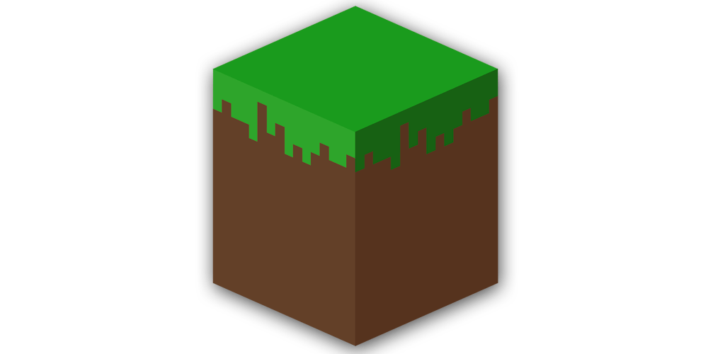 Minecraft en Apple TV