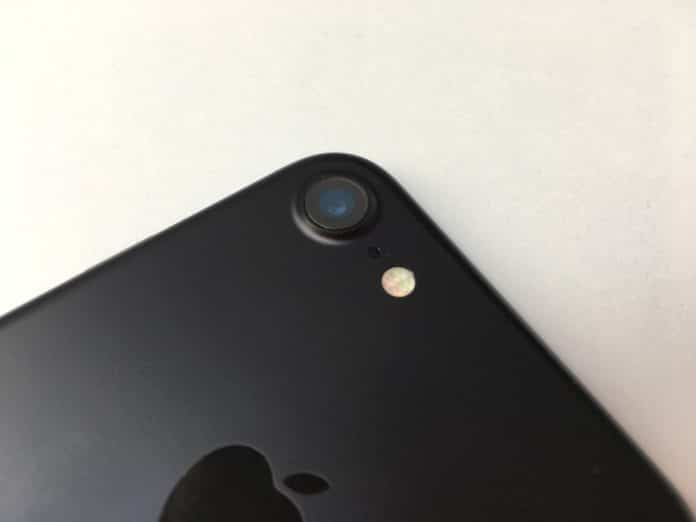 Apple soluciona errores en seguridad. ¡Actualiza lo antes posible! 2
