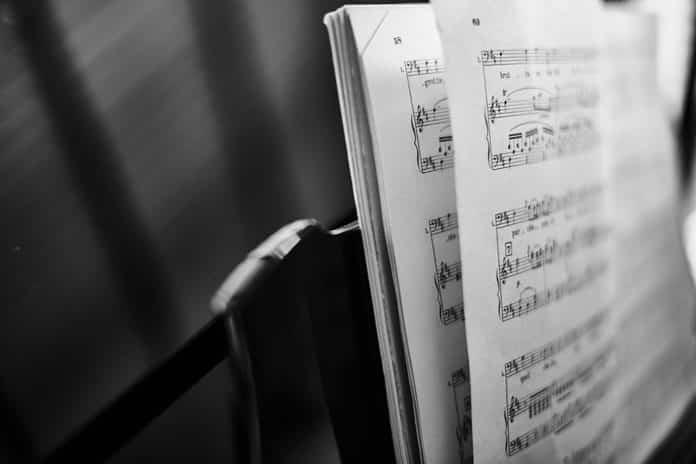 5 aplicaciones de iOS para músicos 2
