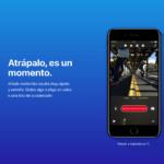 clips-app-videos-ios-1