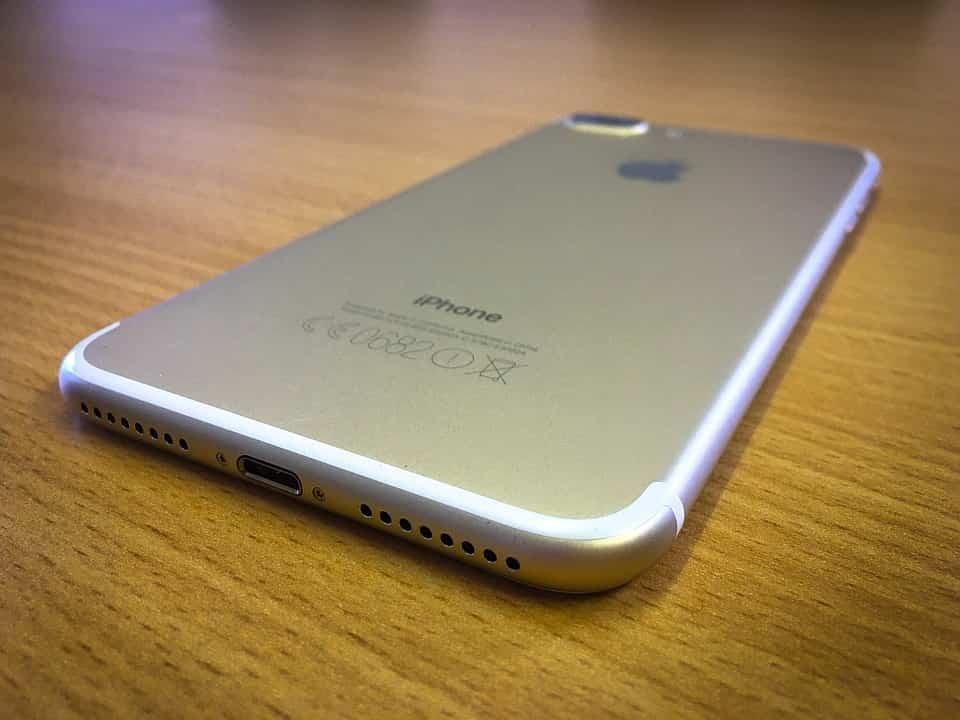Por qué no debes arrepentirte de quedarte con tu iPhone 6s 6