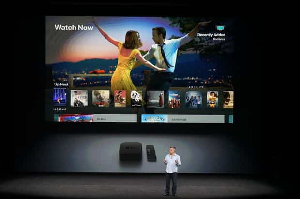 iPhone X, iPhone 8 y Apple Watch Series 3, las nueva novedades de Apple 12