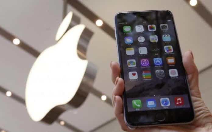 5 trucos para mejorar el rendimiento de tu iPhone o iPad 8