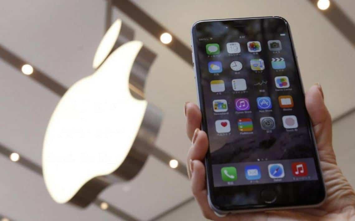 5 trucos para mejorar el rendimiento de tu iPhone o iPad 6