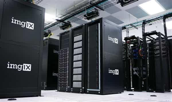 Si buscas un hosting barato y fiable, Hostinger es lo que necesitas 8