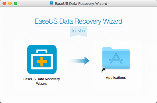 Recupera tus archivos eliminados de tu Mac con EaseUS Data Recovery Wizard for Mac Free 11