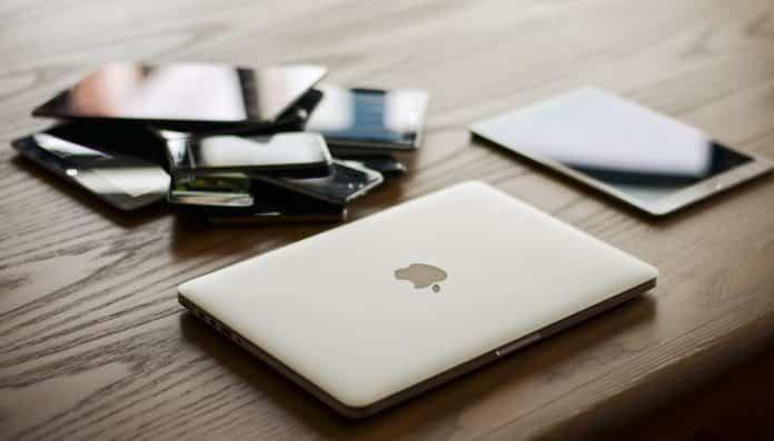 Consejos para mejora la privacidad de tu Mac 8