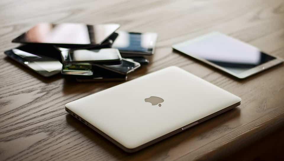 Consejos para mejora la privacidad de tu Mac 5