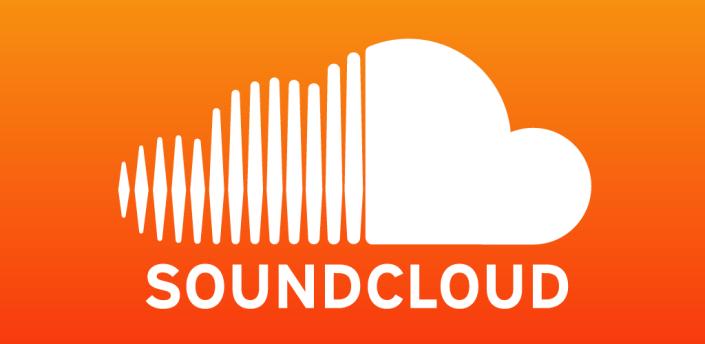 5 aplicaciones para escuchar música en tu iPhone 15