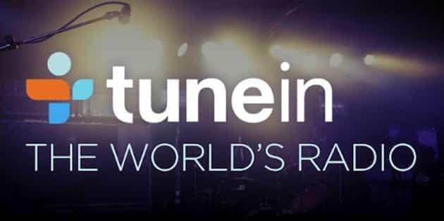 5 aplicaciones para escuchar música en tu iPhone 12