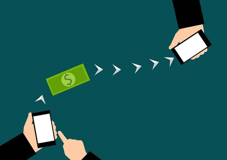 ¿Coinciden los fans de Apple y Android al valorar la 'app' de su banco? 3