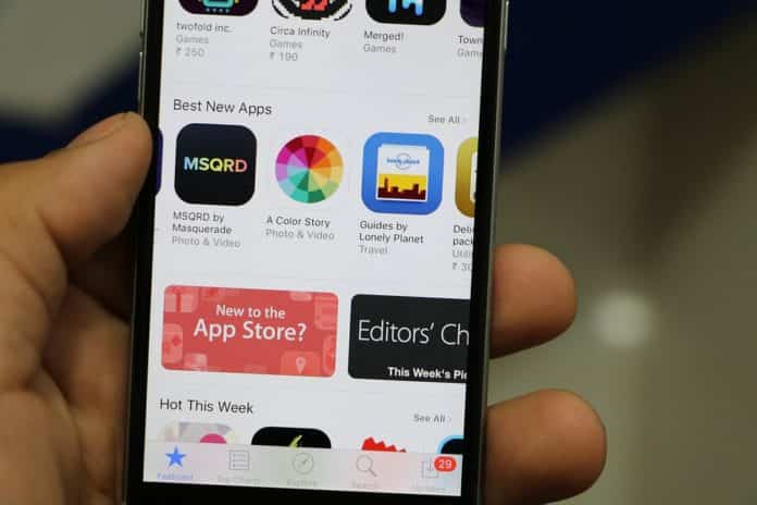 7 apps para dispositivos Apple que debes conocer 11