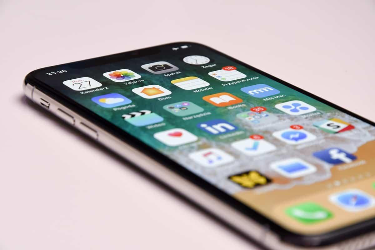 IPhone reacondicionado: Todo sobre nuestros compromisos 3
