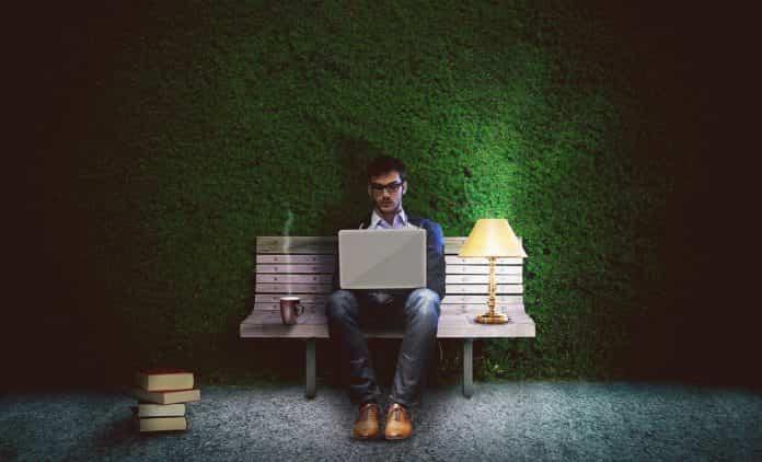 Trabajar para un adicto al trabajo: 10 consejos para recuperar el equilibrio entre tu vida laboral y personal 2