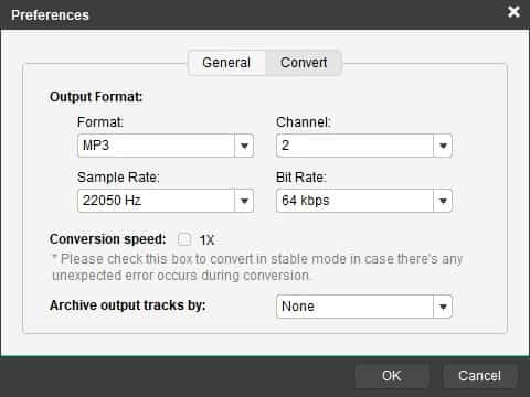 TunesKit Spotify Music Converter, la herramienta que te permite descargar canciones de Spotify 14