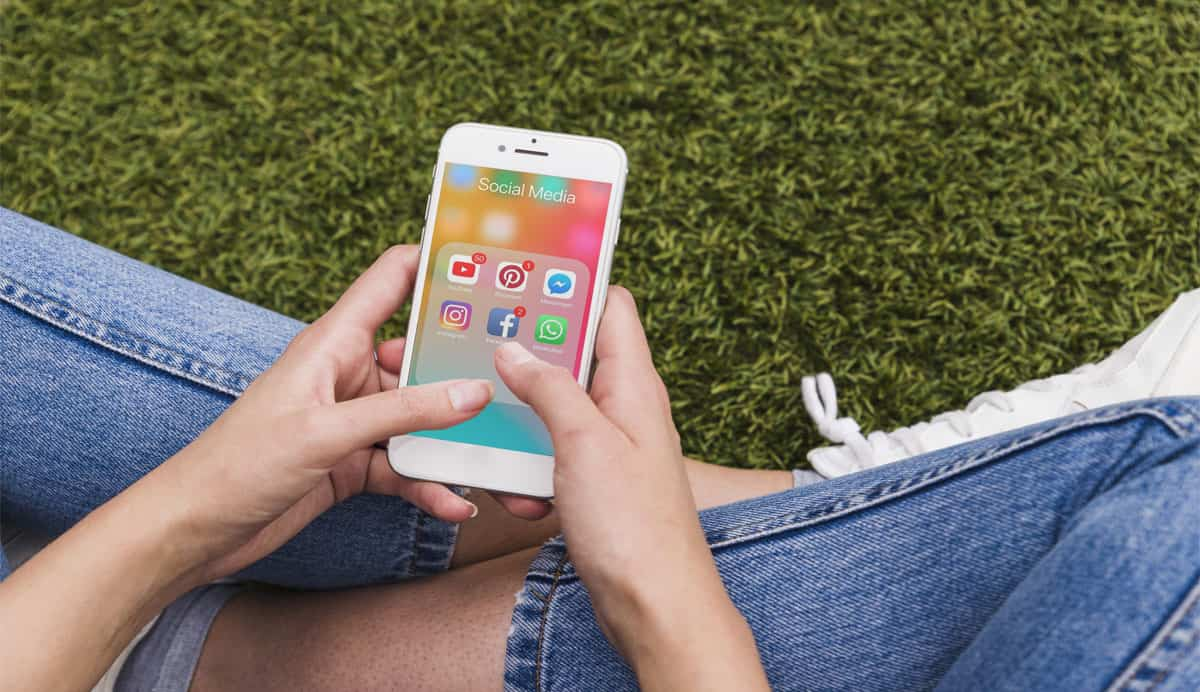 Joyoshare iPhone Data Recovery, la herramienta que te ayudará a recuperar datos perdidos del iPhone 9