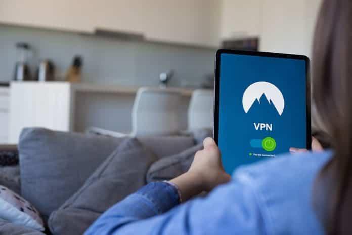 Aumenta tu seguridad online con una VPN gratuita 5