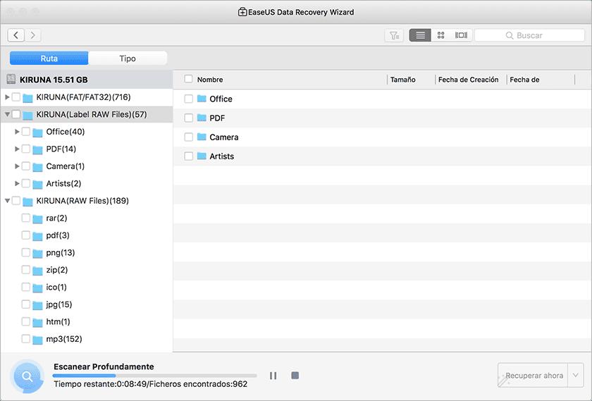 ¡No te lleves las manos a la cabeza! Ahora puedes recuperar datos en tu Mac con el chip T2 5