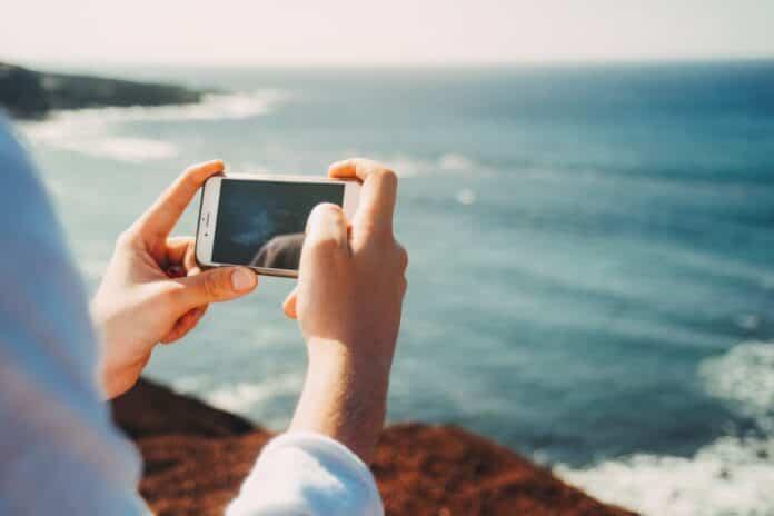 Aprende a proteger tu móvil este verano 2