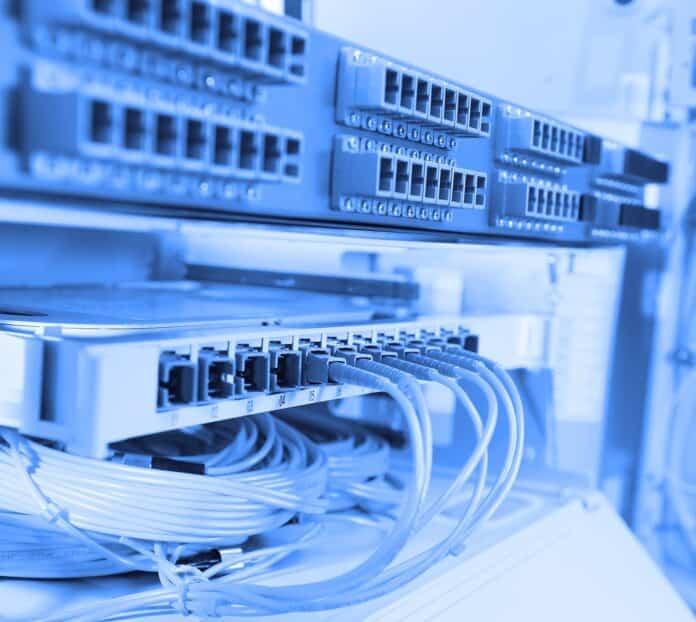 VPS Linux de Ikoula, un servidor virtual de alto rendimiento para todo tipo de proyectos 2