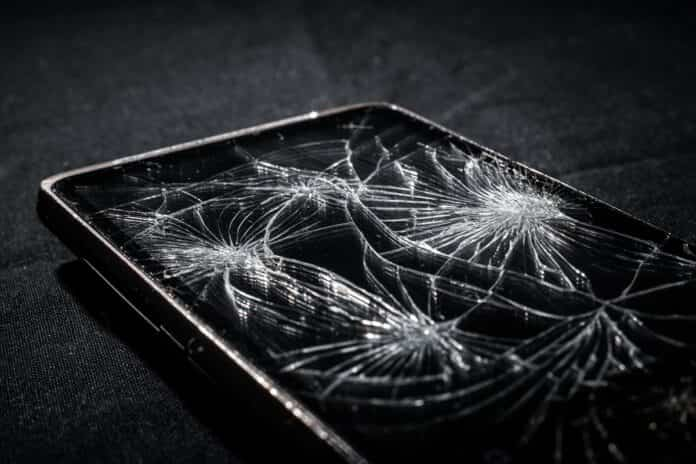 ¿Tienes un iPhone? Estas son las averías más habituales 2