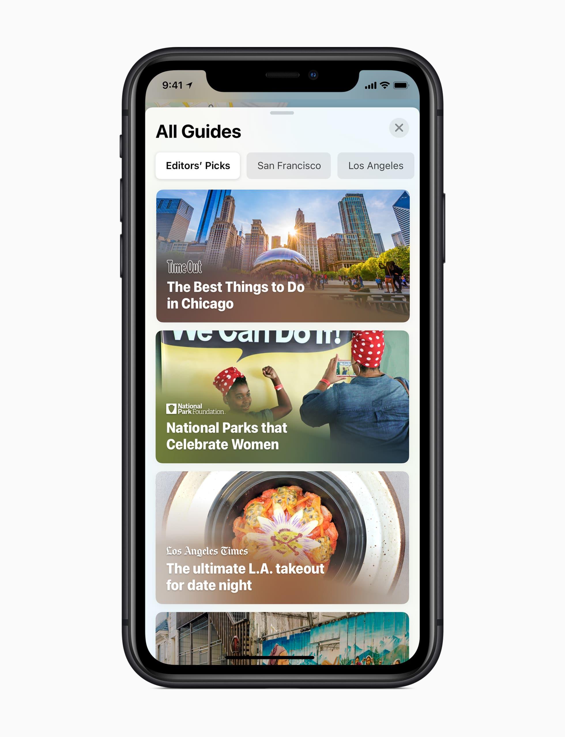 iOS 14 ya está disponible para iPhone y iPad 38
