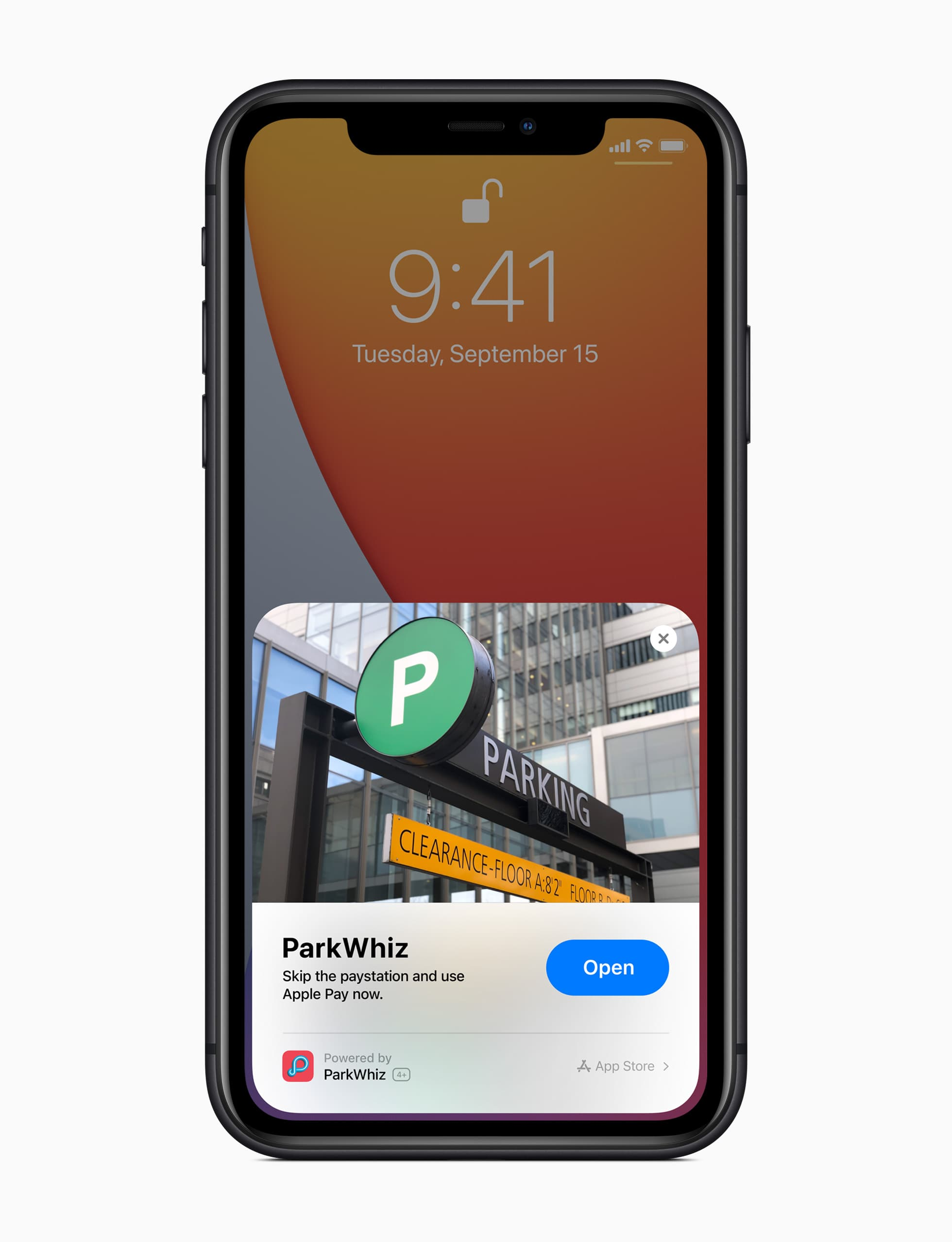 iOS 14 ya está disponible para iPhone y iPad 41